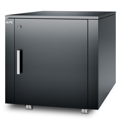 APC AR4000MVX431 Stellingen/racks