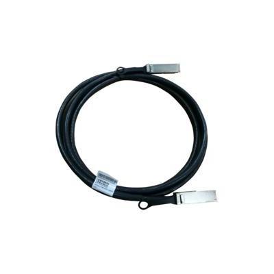 Hewlett Packard Enterprise X240 100G QSFP28 1m Kabel