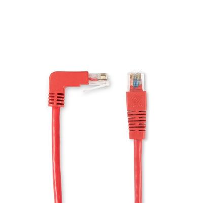Black Box EVNSL23ES-0010-90DS UTP-kabels