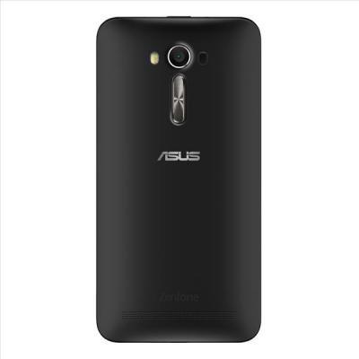 ASUS ZE550KL-1A Mobile phone spare part - Zwart