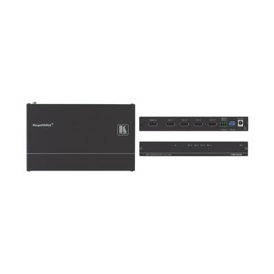 Kramer Electronics VM-4H2 Video-lijnaccessoire