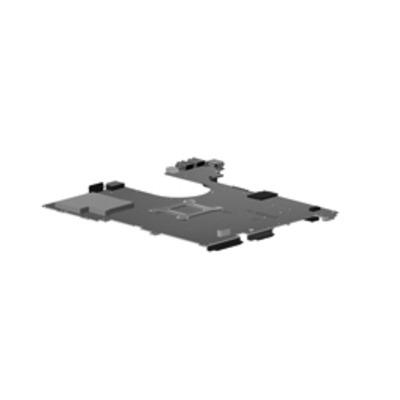 HP 646964-001-RFB Notebook reserve-onderdelen