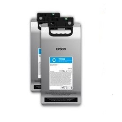 Epson C13T45U200 inktcartridges