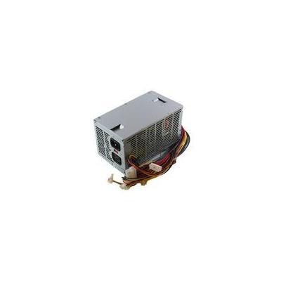 Fujitsu S26113-E472-V50 power supply