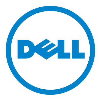 DELL iDRAC 8 Enterprise Digital Software licentie
