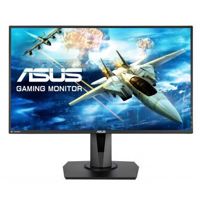 ASUS VG275Q monitor