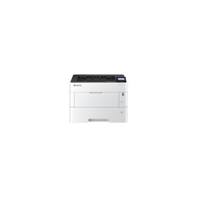 KYOCERA ECOSYS P4140dn/KL2 Laserprinter - Zwart