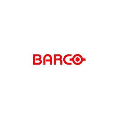 Barco Lamp f BD2100/BG2100 Projectielamp