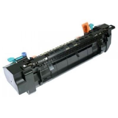 HP Image assembly - Bonds toner to paper with heat - For 220 to 240VAC operation Fuser