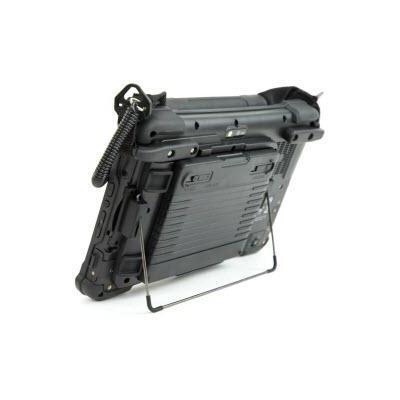 Zebra Kickstand for x10 Series, Black Accessoire