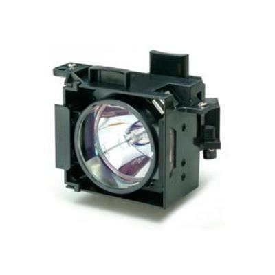 Epson V13H010L30 beamerlampen