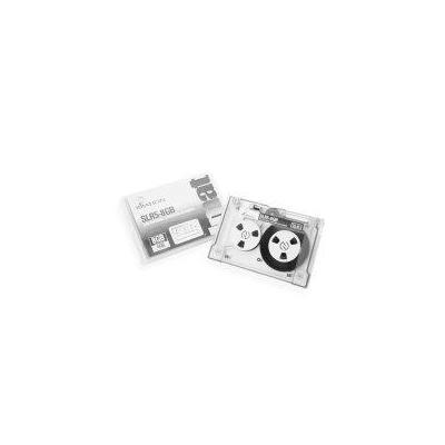 Imation datatape: Data Cartridge SLR5 4/8GB