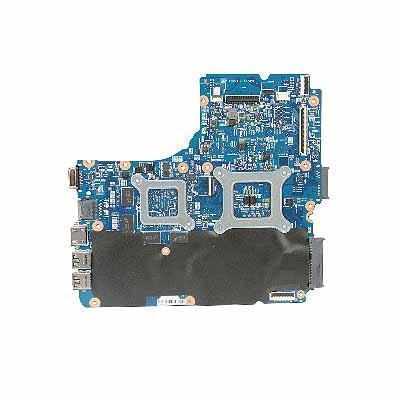 HP 721521-601 Notebook reserve-onderdelen