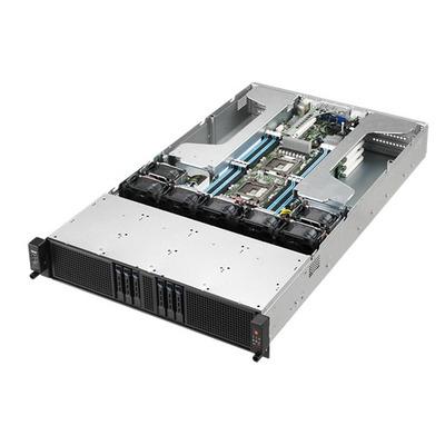 ASUS 90SV01TA-M01CE0 server barebone
