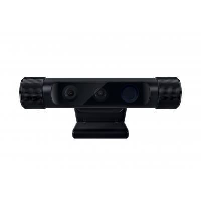 Razer game assecoire: Stargazer Webcam