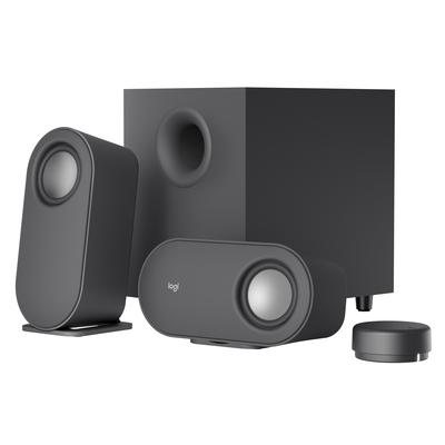 Logitech 980-001348 luidspreker sets