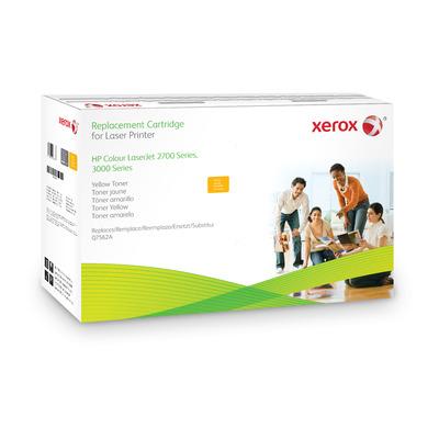Xerox 003R99757 toners & lasercartridges