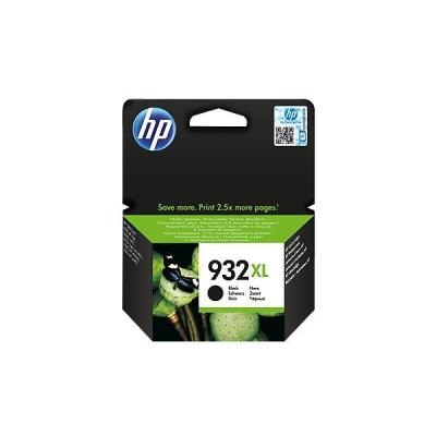 HP CN053AE inktcartridge