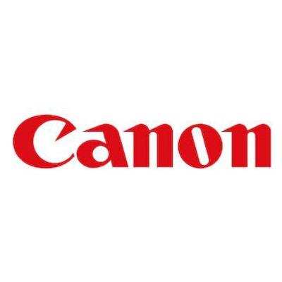 Canon printerkit: A45