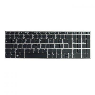 HP 701986-141 Notebook reserve-onderdelen
