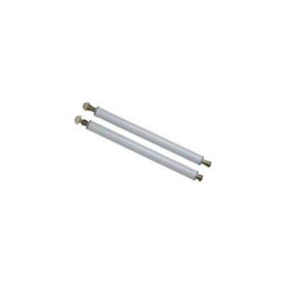 Panasonic White Roller Kit Printing equipment spare part - Wit
