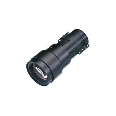 Sony projectielens: VPLL-ZM101PK