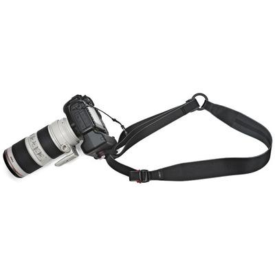 Joby camera riem: Pro Sling Strap S-L - Zwart