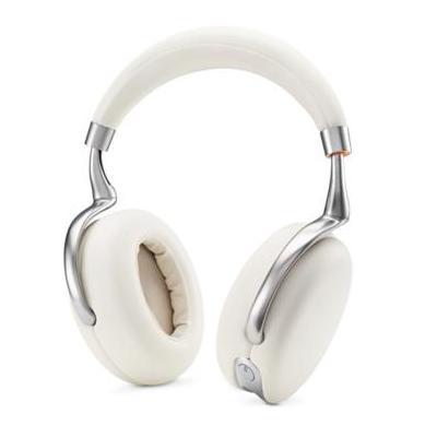 Parrot koptelefoon: Zik 2.0 - Wit