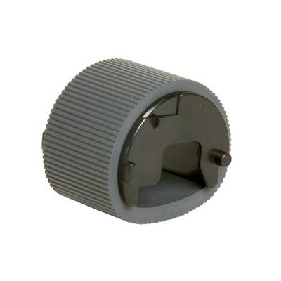 Canon Multi Purpose Pick Up Roller Printing equipment spare part