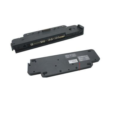 Fujitsu Port Replicator for Lifebook E752 Docking station - Zwart