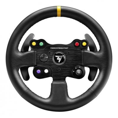 Thrustmaster 4060057 game controller