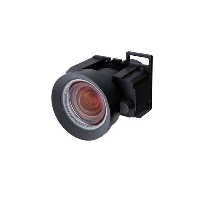 Epson ELPLR05 Projectielens - Zwart