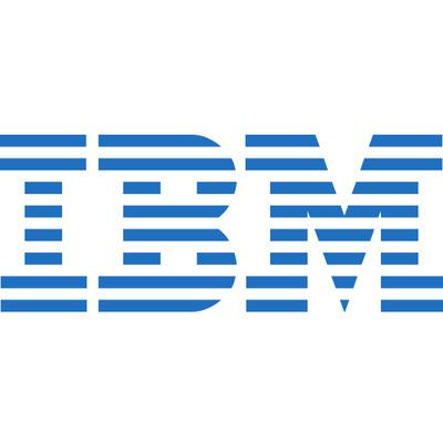 IBM Windows Server CAL 2012 (1 User) - Multi software licentie