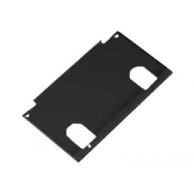 Elo Touch Solution E160680 Muur & plafond bevestigings accessoire - Zwart
