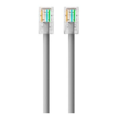 Belkin A3L981BT15M-H-S UTP-kabels