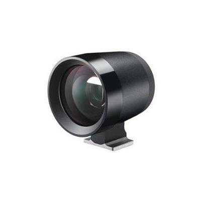 Sigma AV4900 Camerazoekers