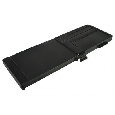 2-Power CBP3241H Notebook reserve-onderdelen