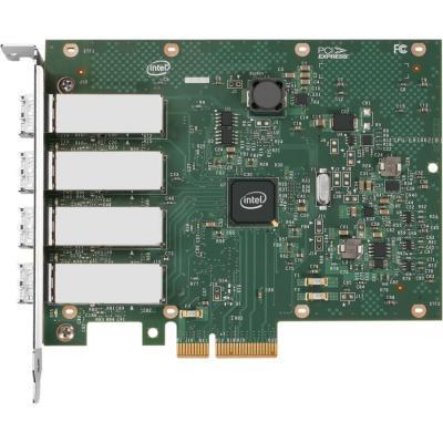 Intel I350F4BLK netwerkkaart