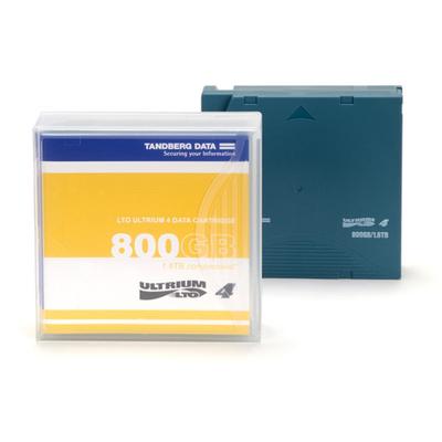 Tandberg Data OV-LTO901405 Datatape