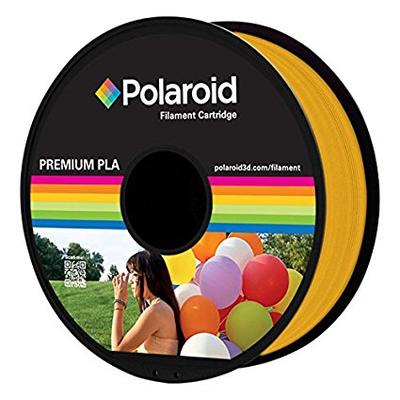 Polaroid PL-8017-00 3D printing material - Goud