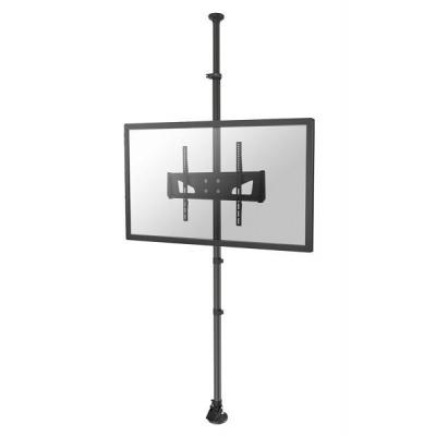 Newstar FPMA-CF250BLACK platte-paneel plafond steunen