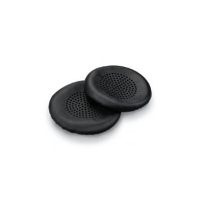 POLY 205300-01 Koptelefoon accessoire - Zwart