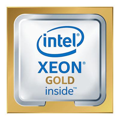 DELL 338-BVKZ processoren
