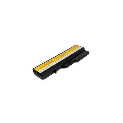 MicroBattery MBI54829 batterij