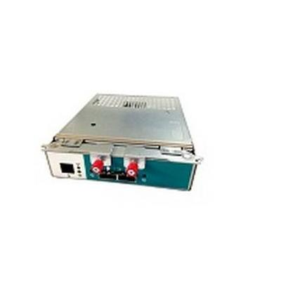 Lenovo SAN: 4XF0F28765 - Blauw, Grijs, Zilver