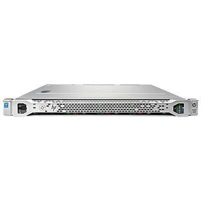 Hewlett packard enterprise server: ProLiant DL160 G9