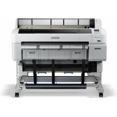Epson C11CD40301A0 grootformaat printer