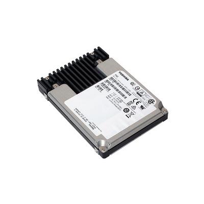 Toshiba SSD: PX05SVB