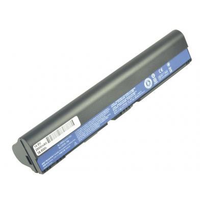 2-Power CBI3376A Notebook reserve-onderdelen