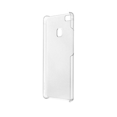 Huawei 51991521 mobile phone case